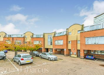 1 bed flat for sale in Barnsbury Lane, Surbiton KT5