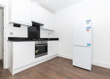 Thumbnail 1 bed flat to rent in Rydal Rd, Streatham