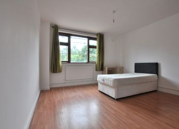 Thumbnail 5 bedroom flat to rent in Weymouth Terrace, Hackney Road