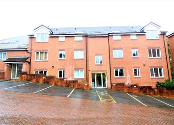 2 bed flat to rent in Horsforth House, 123 Hawksworth Road, Horsforth LS18