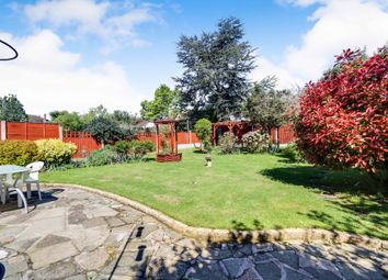 4 bed detached bungalow for sale in Overlooking The Boulevard, Southchurch, Essex SS2