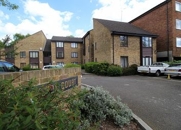 Thumbnail 2 bed flat to rent in Grove Road, Isleworth