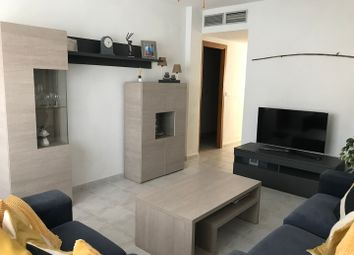 Thumbnail 2 bed apartment for sale in La Manga Club, Murcia, Spain