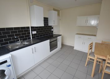 Thumbnail 2 bedroom flat to rent in Dartmouth Park Hill, Tufnell Park
