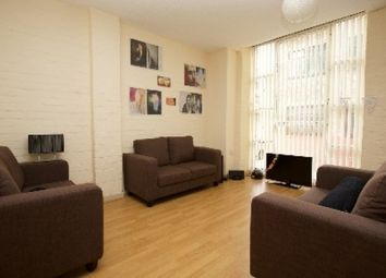 Room to rent in Parr Street, Liverpool L1