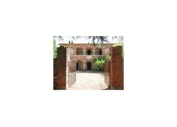 Thumbnail 10 bed farmhouse for sale in Rapolano Terme, Rapolano Terme, Siena