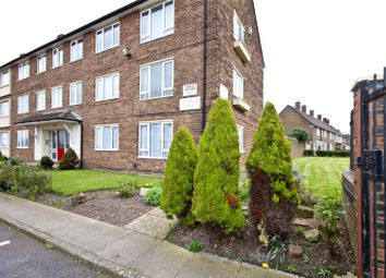 Thumbnail 2 bed flat for sale in Clamley Court, Liverpool, Merseyside