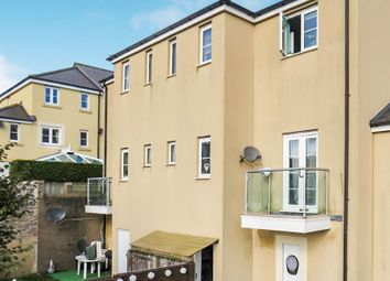 3 bed maisonette for sale in Mckay Avenue, Torquay TQ1