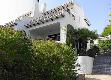 Thumbnail 3 bed bungalow for sale in Cabo Roig, Valencia, Spain