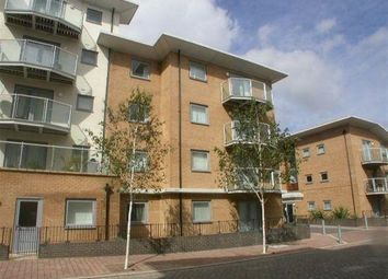 Thumbnail 3 bed property to rent in Caelum Drive, Colchester