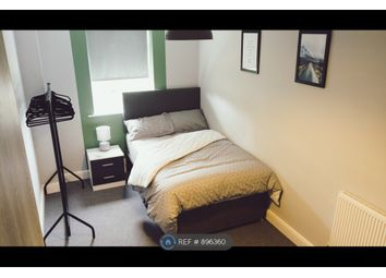 Room to rent in Frederick Street, Grimsby DN31