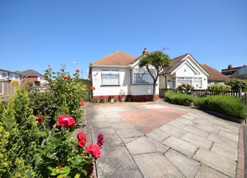 Thumbnail 2 bed bungalow for sale in Grand Drive, Herne Bay
