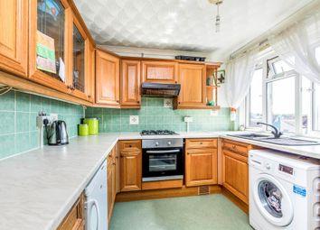 Thumbnail 2 bedroom flat for sale in Olinda Street, Portsmouth