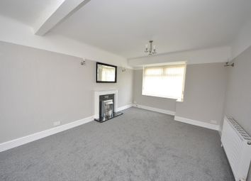 Thumbnail 3 bedroom semi-detached house for sale in Gainsborough Avenue, Maghull, Liverpool.