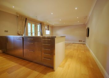 Thumbnail 2 bed flat to rent in Tavistock Mansions, Notting Hill