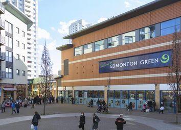 Thumbnail Leisure/hospitality to let in Edmonton Green Shopping Centre, 62 Market Square, Edmonton, London