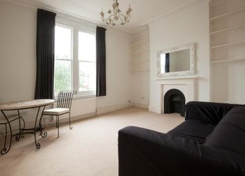 Thumbnail 2 bed flat to rent in Rosendale Road, West Dulwich, London