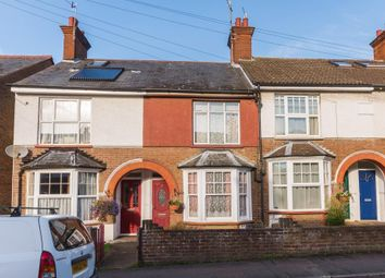 Thumbnail 3 bed property for sale in Essex Road, Chesham