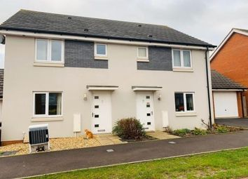 3 bed property to rent in Chessel Drive, Bristol BS34