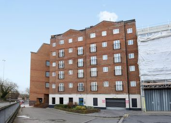 Thumbnail 2 bedroom flat for sale in The Picture House, Cheapside, Reading