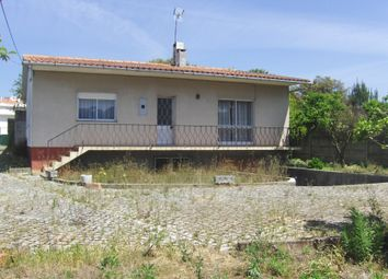 Thumbnail 3 bed bungalow for sale in Monte Real, Leiria, Costa De Prata, Portugal