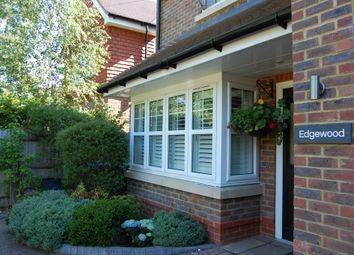 Thumbnail 5 bed semi-detached house for sale in Green Lane, Farnham Common, Slough