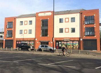 Thumbnail Flat to rent in 59 High Street, Feltham, Feltham