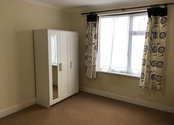 Thumbnail 1 bed terraced house to rent in One Double Room, Shared