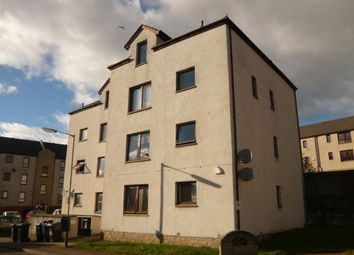 2 bed flat to rent in Whistlers Way, Dundee DD3