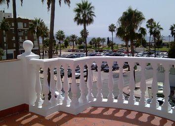 Thumbnail 5 bed town house for sale in Spain, Málaga, Vélez-Málaga, Torre Del Mar