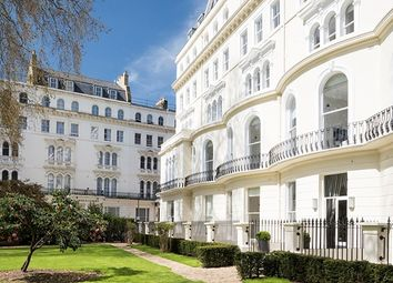 Thumbnail 1 bed flat for sale in Kensington Garden Square, Notting Hill, London