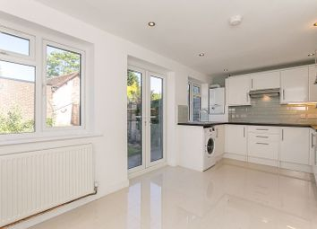 5 bed town house for sale in Queens Road, Horley RH6