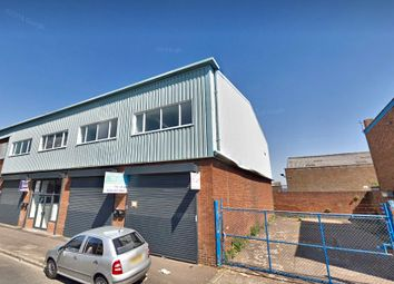 Thumbnail Serviced office to let in 75 Sherbourne Street, Manchester