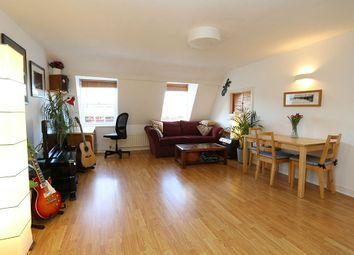 Thumbnail 2 bed flat for sale in Richmond Terrace, Clifton, Bristol, Bristol