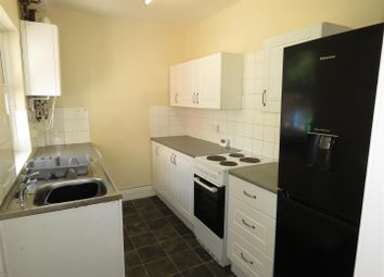 3 bed flat to rent in Shoreham Street, Sheffield S2