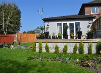 Thumbnail 1 bed bungalow for sale in Village Drive, Preston