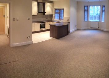 Thumbnail 2 bed flat to rent in Woodford Apartments, Hillside Drive, Woolton