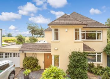4 bed detached house for sale in Ballards Green, Tadworth KT20