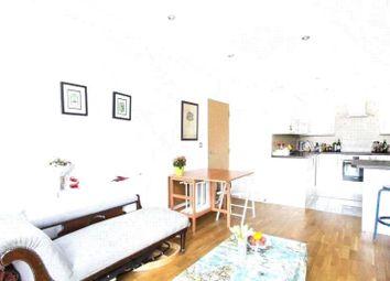 Thumbnail 2 bed property to rent in Morning Lane, London