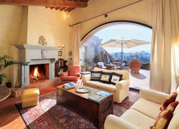 Thumbnail 5 bed town house for sale in Via B. Buozzi, 56035 Cevoli Pi, Italy