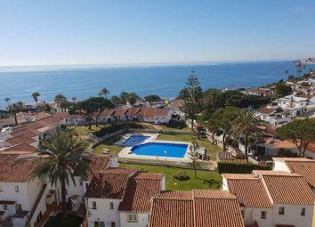 Thumbnail 1 bed penthouse for sale in Parque Infantil La Cala, Calle Torreón, 5, 29649 Las Lagunas De Mijas, Málaga, Spain