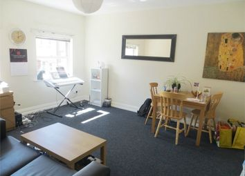 Thumbnail 2 bedroom flat to rent in Taylors Court, City Centre, Newcastle Upon Tyne