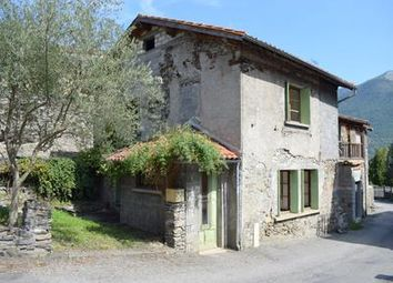 Thumbnail 4 bed property for sale in Salechan, Hautes-Pyrénées, France
