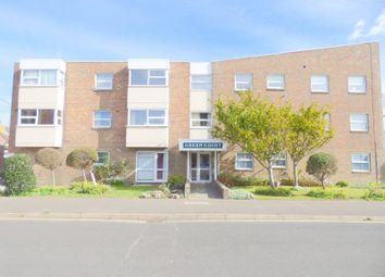 Thumbnail 2 bed flat to rent in Green Court, St. Catherines Road, Littlehampton