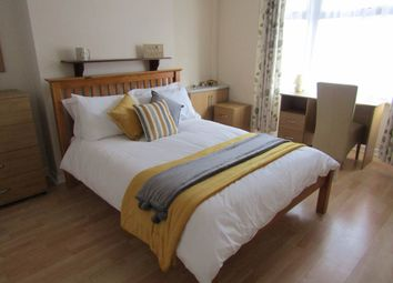 Room to rent in Room 4, Granville Street, City Centre, Peterborough PE1