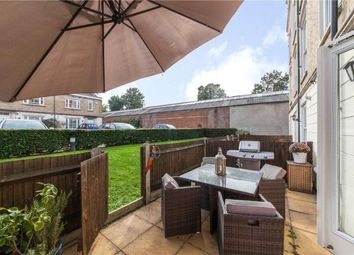 Thumbnail Flat to rent in Clapham Park Estate, Headlam Road, London