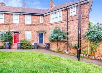 Thumbnail 3 bed terraced house for sale in White Hart Lane, Tottenham, London