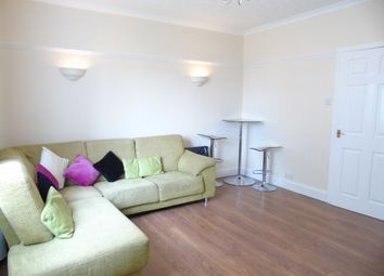 Thumbnail 1 bed flat for sale in School Street, Whifflet, Coatbridge, North Lanarkshire