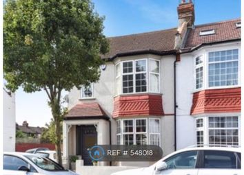 Thumbnail 4 bed semi-detached house to rent in Richmond Road, Thornton Heath