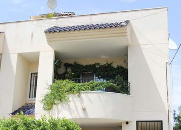 Thumbnail 2 bed apartment for sale in Heredades, Costa Blanca South, Spain